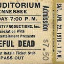 April 22, 1978 