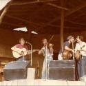 Tank's Farm Festival  