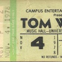 November 4, 1978 