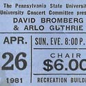 April 26, 1981 