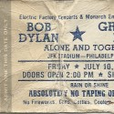July 10, 1987 