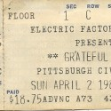 April 2, 1989 