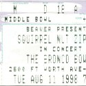 August 11, 1989 