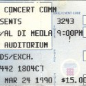 March 3, 1990 