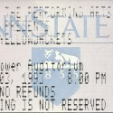 November 3, 1993 