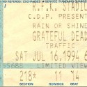 July 16, 1994 