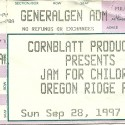 September 28, 1997 