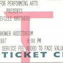 November 4, 1997 
