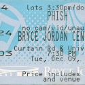December 9, 1997 