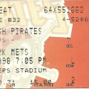 3 Rivers Stadium