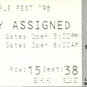 April 23-26, 1998 
