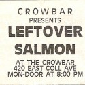 September 28, 1998 