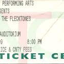 October 29, 1999 