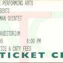 October 8, 1999 