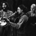 Aereo Plain Band   John Hartford, Norman Blake, Tut Taylor
