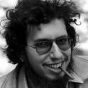 David Bromberg  circa 1969
