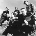 Darol Anger Band    circa 1997