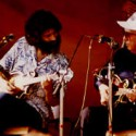 David Grisman & Jethro Burns