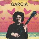 Garcia  circa 1973