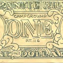 Gettysburg Bluegrass Camporee