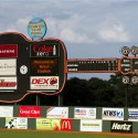 Guitar Scoreboard  