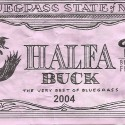 Grey Fox 2004