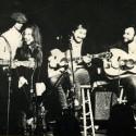 Bonnie Raitt, John Prine, Steve Goodman