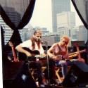 Hot Tuna   Michael Falzerano & Jack Cassidy