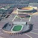 John F  Kennedy Stadium   Philadelphia, PA