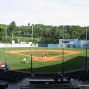 McCormick Field 