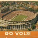 Neyland Stadium
