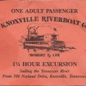 Steamer Robert E. Lee