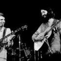 Steve Martin & John McKuen