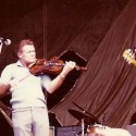 Vassar Clements Band 