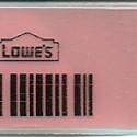 Merlfest 2013 Reserved seat wristband