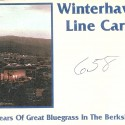 Winterhawk Line Card