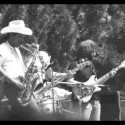 Legion of Mary - May 22, 1975  