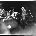 Legion of Mary @ Great American Music Hall 1975 