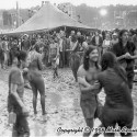 1973 Watkins Glen Racetrack Summer Jam  