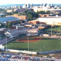 Lindsay Nelson Stadium 