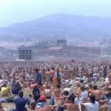 Summer Jam 1973  