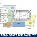 Pegula Ice Arena   Penn State   University Park, PA