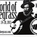 2013 IBMA World of Bluegrass  
