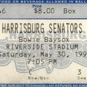 Riverside Stadium 