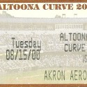 Blair County Ballpark 