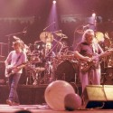 The Grateful Dead  