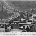 1973 Watkings Glen Summer Jam  